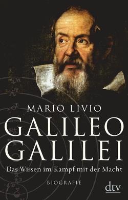 Galileo Galilei von Livio,  Mario, Siber,  Karl Heinz