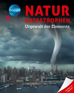 Galileo Wissen: Naturkatastrophen