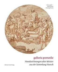 Galleria Portatile von Damm,  Heiko, Hoesch,  Henning
