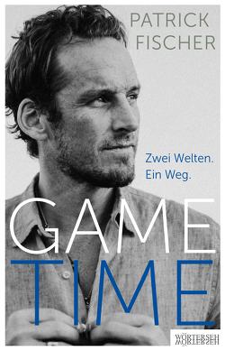 GAME TIME von Büchel,  Doris, Fischer,  Patrick