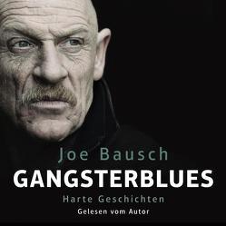 Gangsterblues von Bausch,  Joe