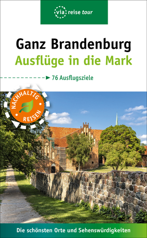 Architektur neues Brandenburg