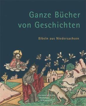 Ganze Bücher von Geschichten von Heitzmann,  Christian