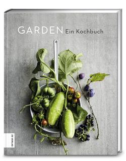 Garden von Koor,  Adam, Stüber,  Meike, Südfels,  Thorsten
