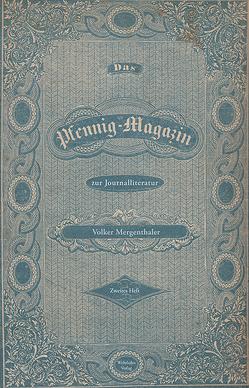 Garderobenwechsel von Mergenthaler,  Volker