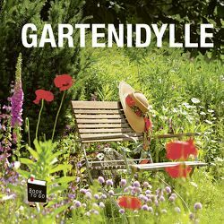 Gartenidylle