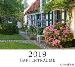 Gartenträume 2019