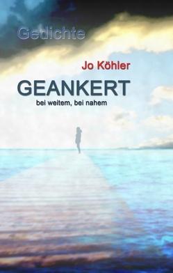Geankert von Köhler,  Jo