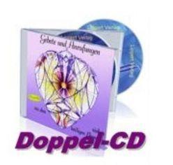 Gebete und Anrufungen CD zum Buch von Jones,  Aurelia Louise, Rudolf Lippert,  Sprecher: