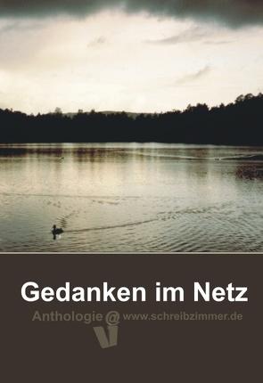 Gedanken im Netz 1 von Lorenz,  Tobias
