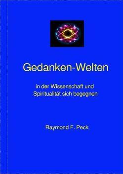 Gedanken – Welten von Peck,  Raymond