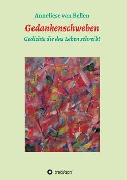 Gedankenschweben von van Bellen,  Anneliese