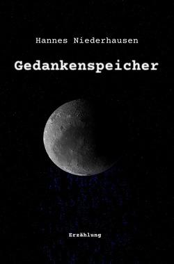 Gedankenspeicher von Niederhausen,  Hannes