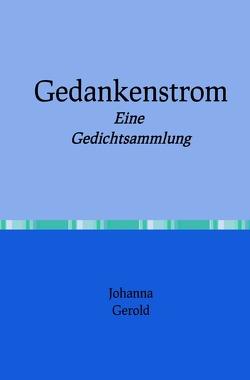 Gedankenstrom von Gerold,  Johanna
