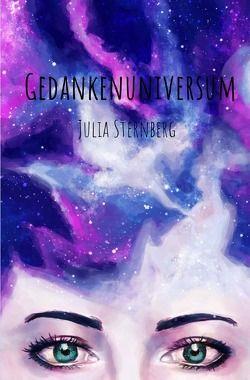 Gedankenuniversum von Sternberg,  Julia