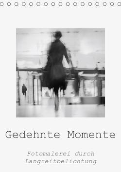 Gedehnte Momente (Tischkalender 2020 DIN A5 hoch) von Stolzenburg,  Kerstin