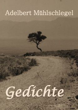 Gedichte von Nicke,  Dorothee, Nicke,  Günter