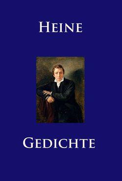 Gedichte von Heine,  Heinrich