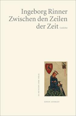 Gedichte von Rinner,  Ingeborg
