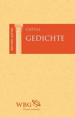 Gedichte, Carmina von Baier,  Thomas, Brodersen,  Kai, Hartz,  Cornelius, Hose,  Martin