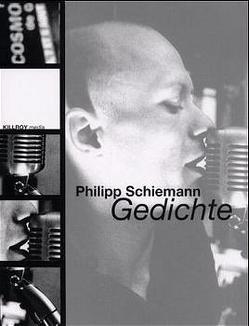 Gedichte und Fotografien 1996-2000 von Boachie,  Saskia, Höner,  Alexandra, Schiemann,  Philipp, Schiko,  Andreas, Schönauer,  Michael