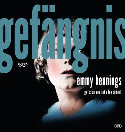 Gefängnis von Hennings,  Emmy