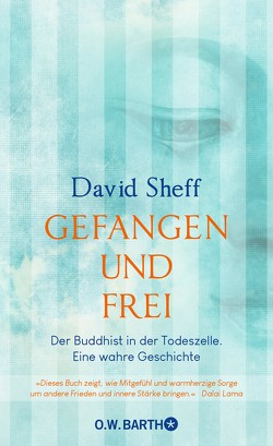Gefangen und frei von Sheff,  David