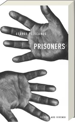 Gefangene von Pelecanos,  George