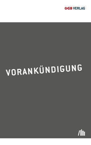 Gefordert – Gekämpft – Erreicht PRO-GE von Autengruber,  Peter, Lichtenberger,  Sabine, Mendel,  Marliese