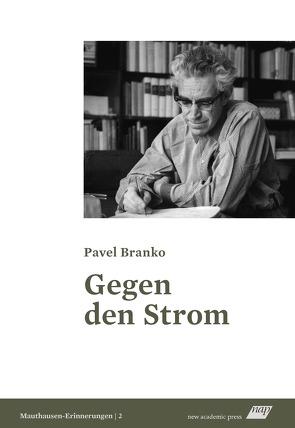 Gegen den Strom von Branko,  Pavel