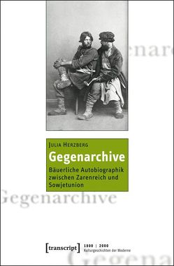 Gegenarchive von Herzberg,  Julia