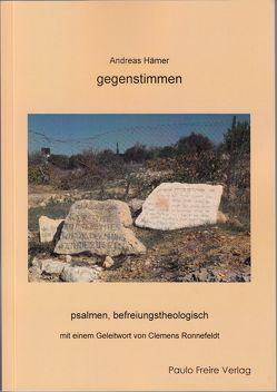 Gegenstimmen von Hämer,  Andreas