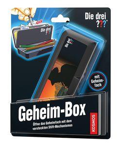 Geheim-Box