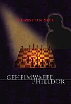 Geheimwaffe Philidor von Seel,  Christian