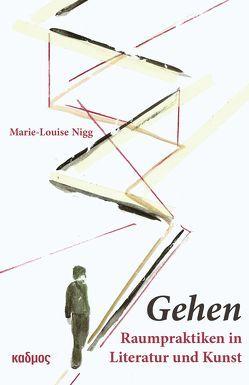 Gehen von Nigg,  Marie-Louise