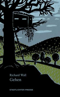 Gehen von Wall,  Richard