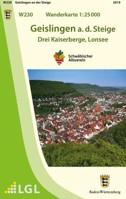 Geislingen a. d. Steige