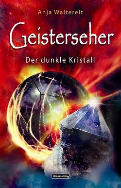 Geisterseher von Waltereit,  Anja