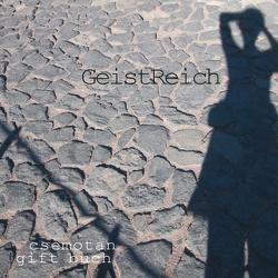 GeistReich von Semotan,  Christine
