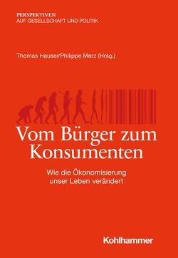 Geld regiert die Welt von Decker,  Frank, Hauser,  Thomas, Schultz,  Tanjev, Spars,  Guido, Winkler,  Daniela