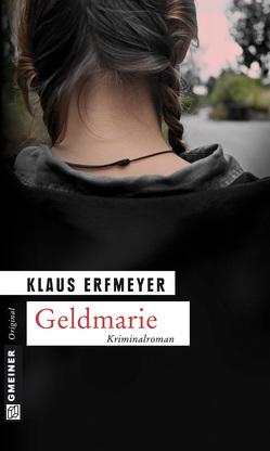 Geldmarie von Erfmeyer,  Klaus