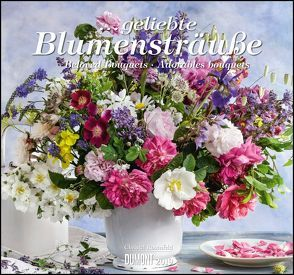 Blumen Binden Alle Bucher Und Publikation Zum Thema