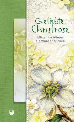 Geliebte Christrose von Nusser-Lampe,  Elsbeth, Sander,  Ulrich