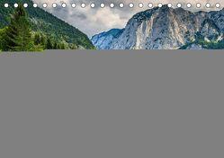 Geliebtes Österreich. Impressionen vom Paradies an der Donau (Tischkalender 2019 DIN A5 quer) von Stanzer,  Elisabeth