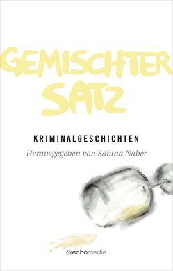 Gemischter Satz von Naber,  Sabina
