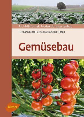 Gemüsebau von Laber,  Hermann, Lattauschke,  Gerald