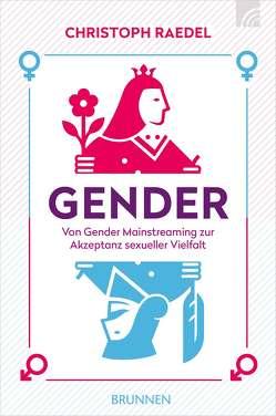 Gender von Raedel,  Christoph