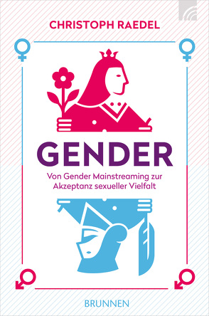Gender von Raedel,  Christoph