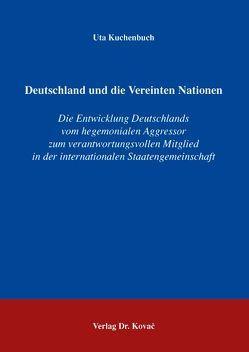 Gender, Body and Sport in Historical and Transnational Perspectives von Bandy,  Susan J, Hofmann,  Annette R., Krüger,  Arnd