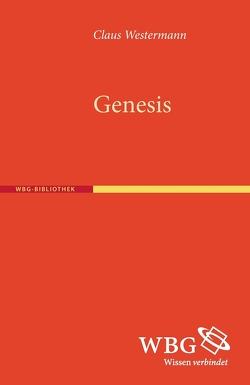 Genesis von Westermann,  Claus
